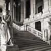 Encyclopédie juridique en ligne
