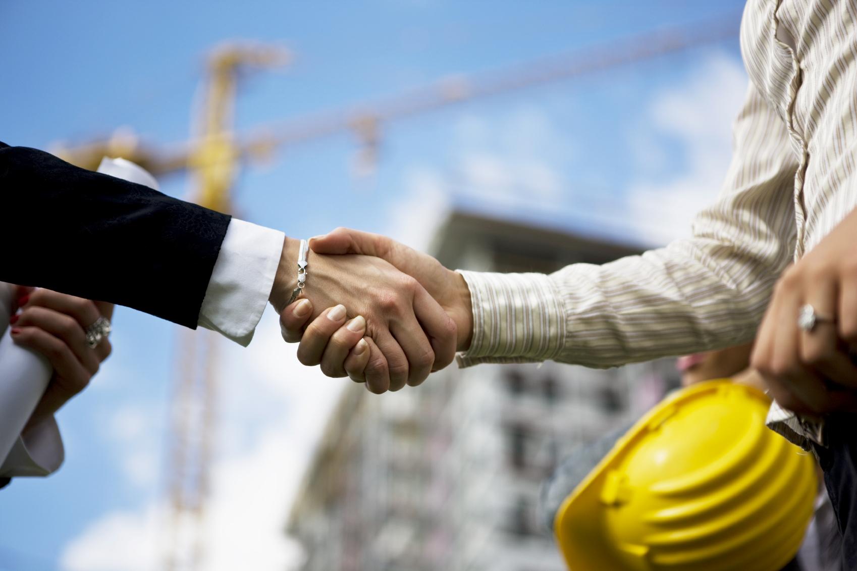 Travaux dans les parties communes et privatives : pour une bonne exécution des travaux
