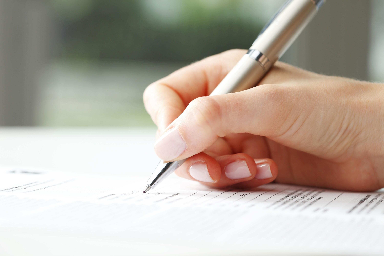 La légalité de la lettre recommandée électronique : la validité de l'écrit