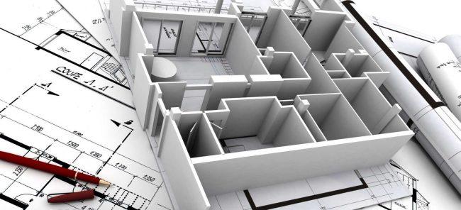 L'échéance des douze ans dans le droit immobilier français