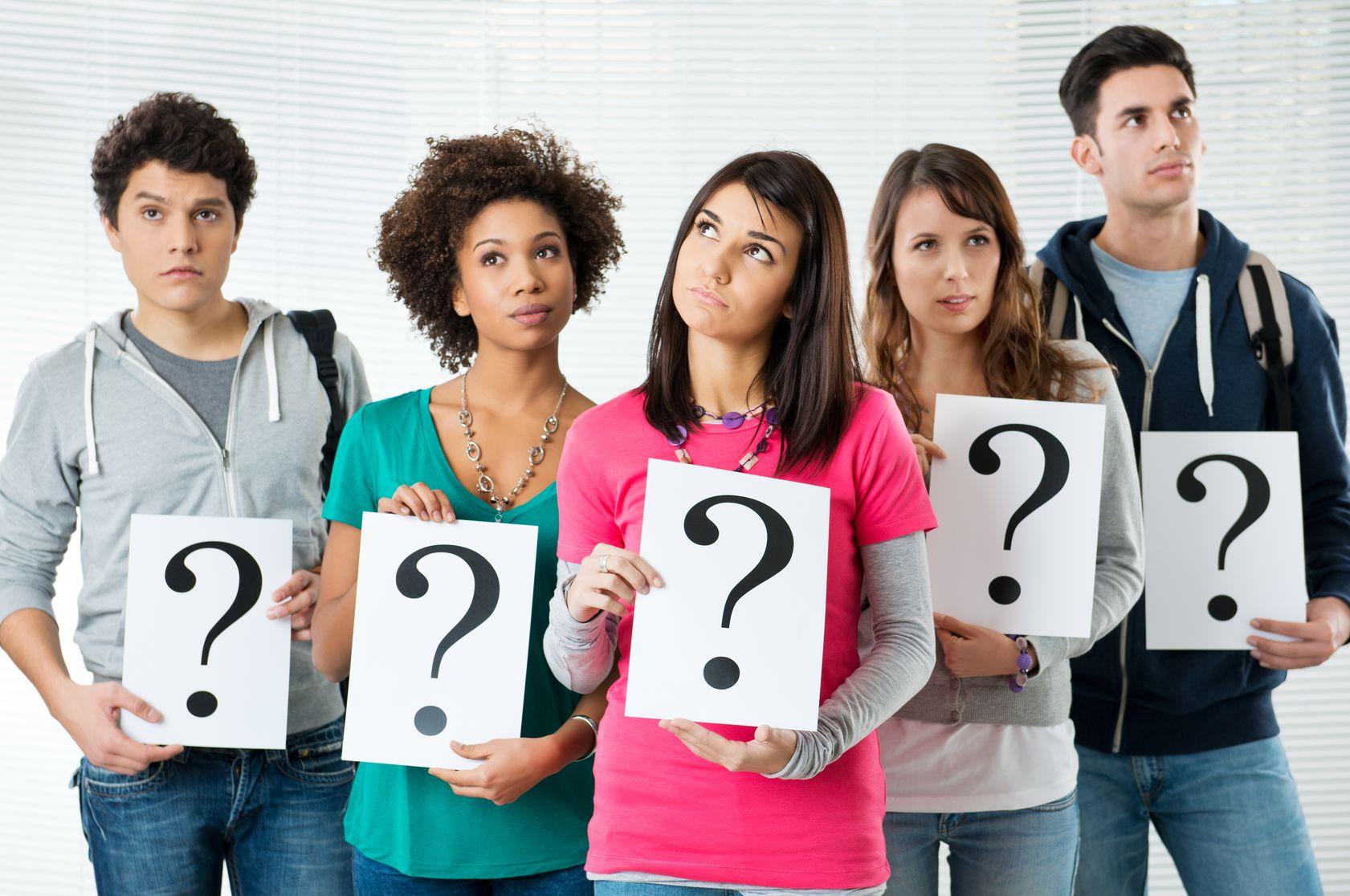 L'assurance loyers impayés pour les étudiants et les apprentis