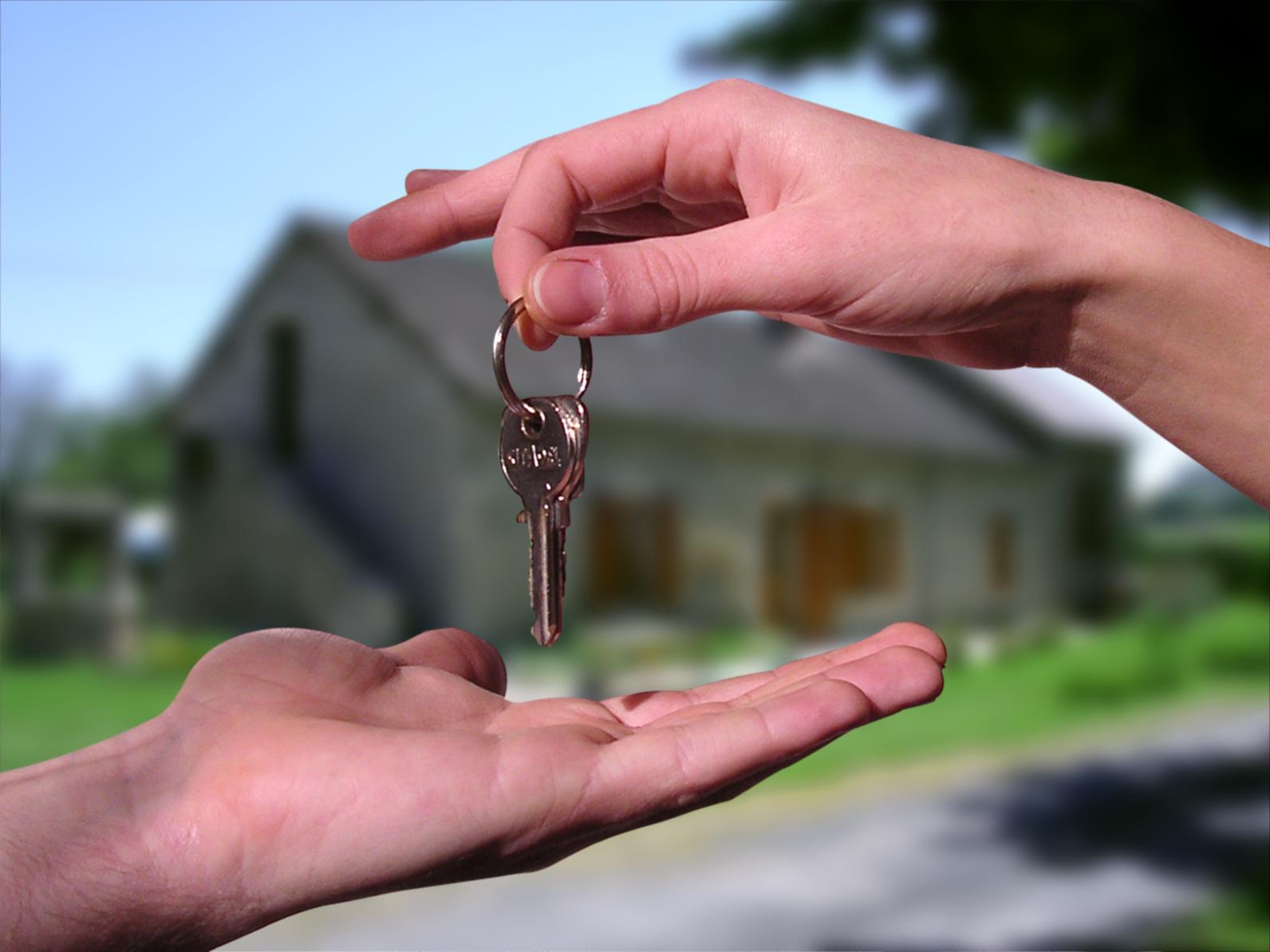 La contribution du locataire au partage des économies de charges