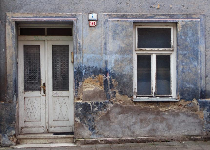Réclamation de dommages et intérêts si l'obligation d'entretien n'est pas tenue