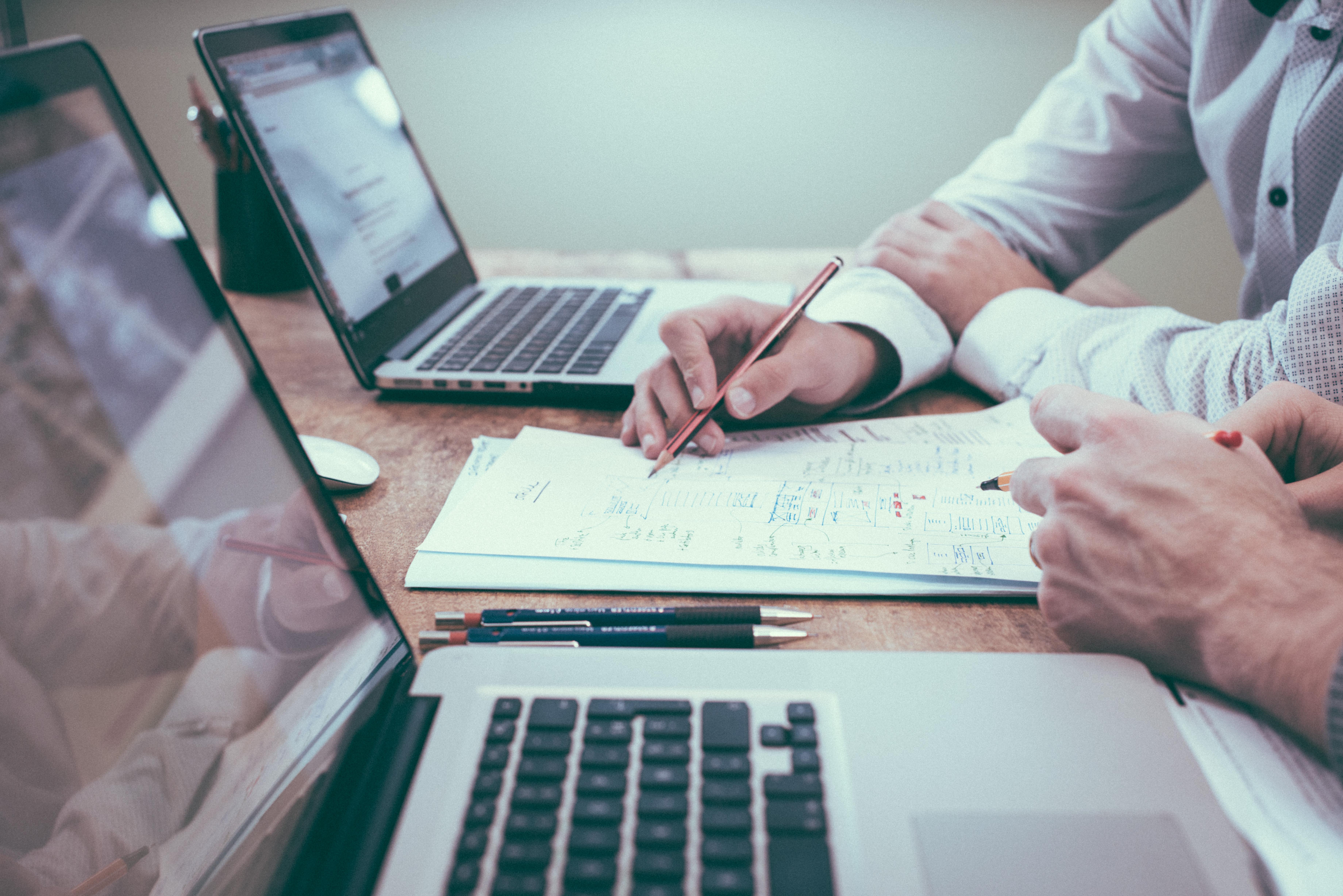 Comment caractériser le devoir de conseil des notaires?