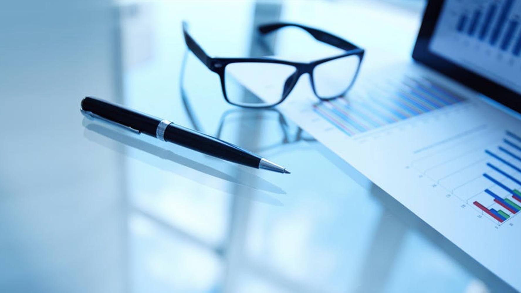 Les principales caractéristiques d'un testament olographe