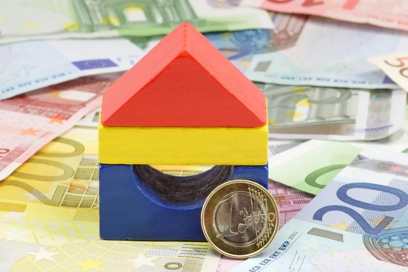 La loi MOLLE : Loi de Mobilisation pour le logement et de Lutte contre l'Exclusion