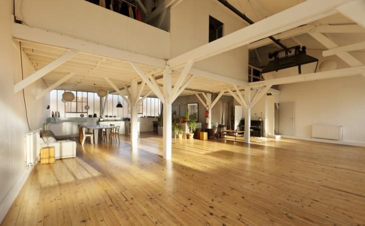 Location vide : mise à disposition d'un logement décent (sécurité, santé des locataires, surfaces…)