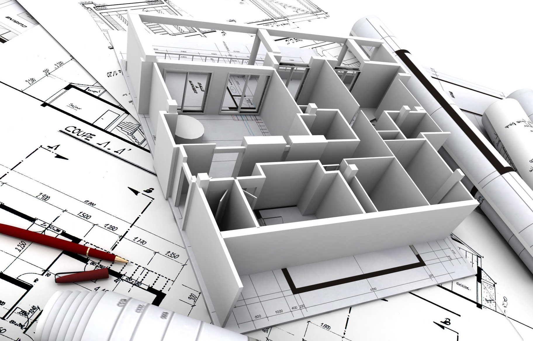 Achat d'un bien immobilier en zone de carrière