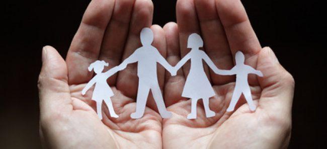 Garde des enfants en cas de divorce: quelles possibilités ?