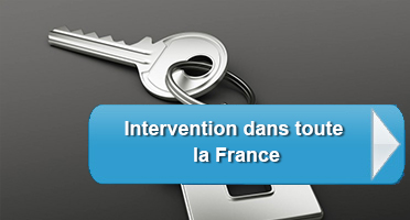 intervention avocat sur toute la france