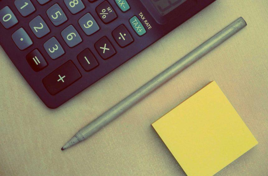Comment engager la responsabilité du rédacteur dans une lettre d'intention ?
