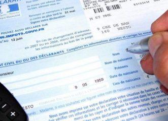 Droit patrimoine et fiscal