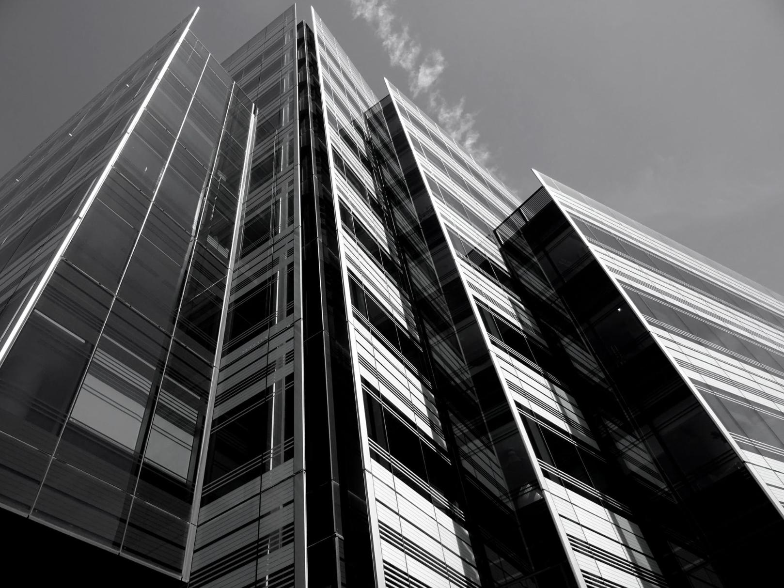 Le locataire commercial peut-il avoir la charge exclusive de travaux comme ceux du ravalement de façade?