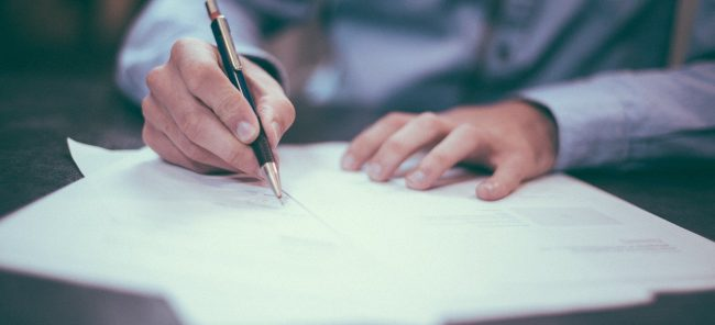 Divorce et séparation de corps : comprendre et choisir ?