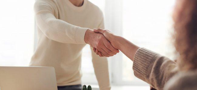 La pension alimentaire dans le cadre d'un divorce à l'amiable