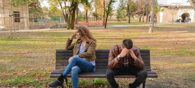 Patrimoine familial : est-ce que l'héritage en fait partie ?
