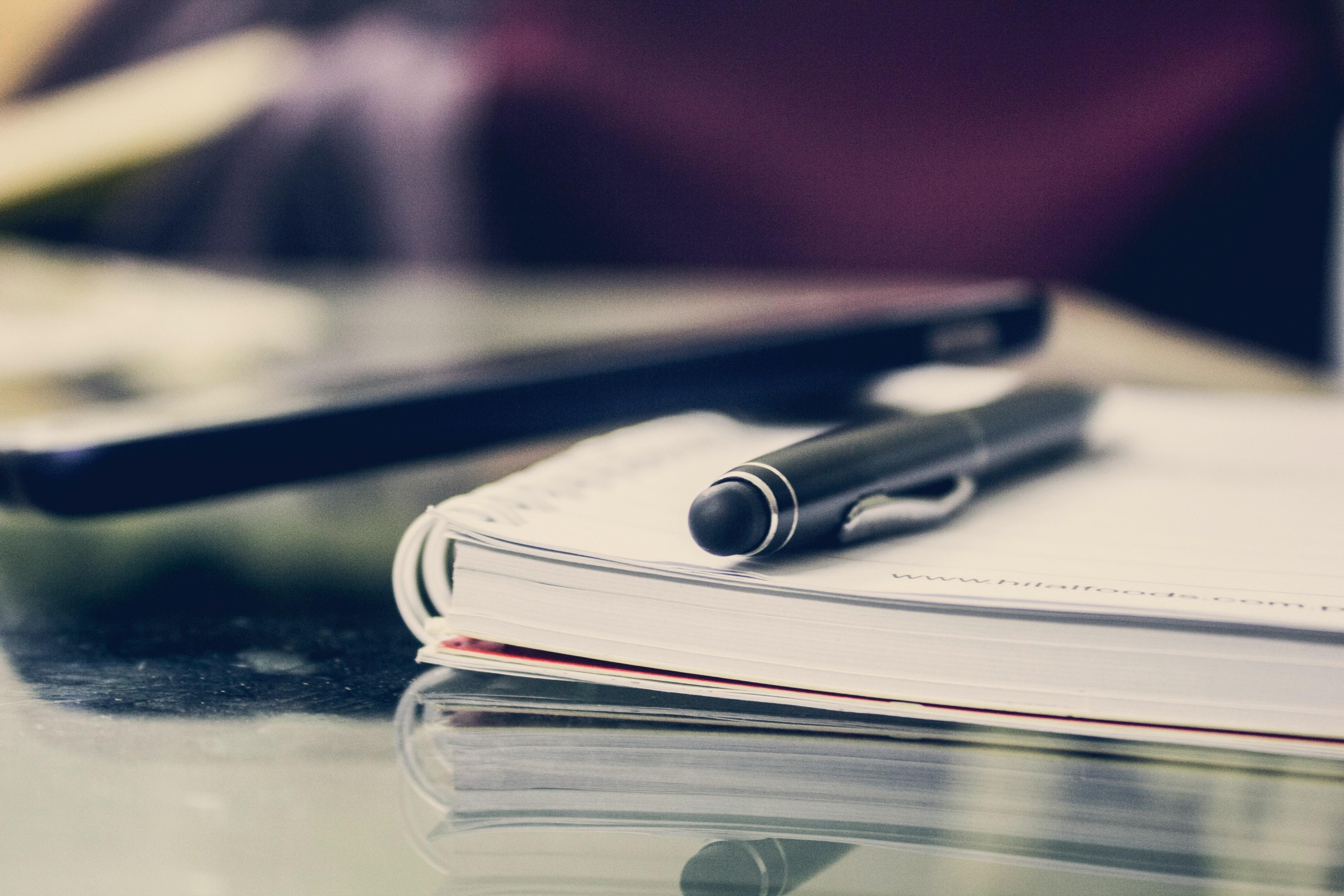 Héritage et divorce : que faire des biens issus lors d'une succession ?