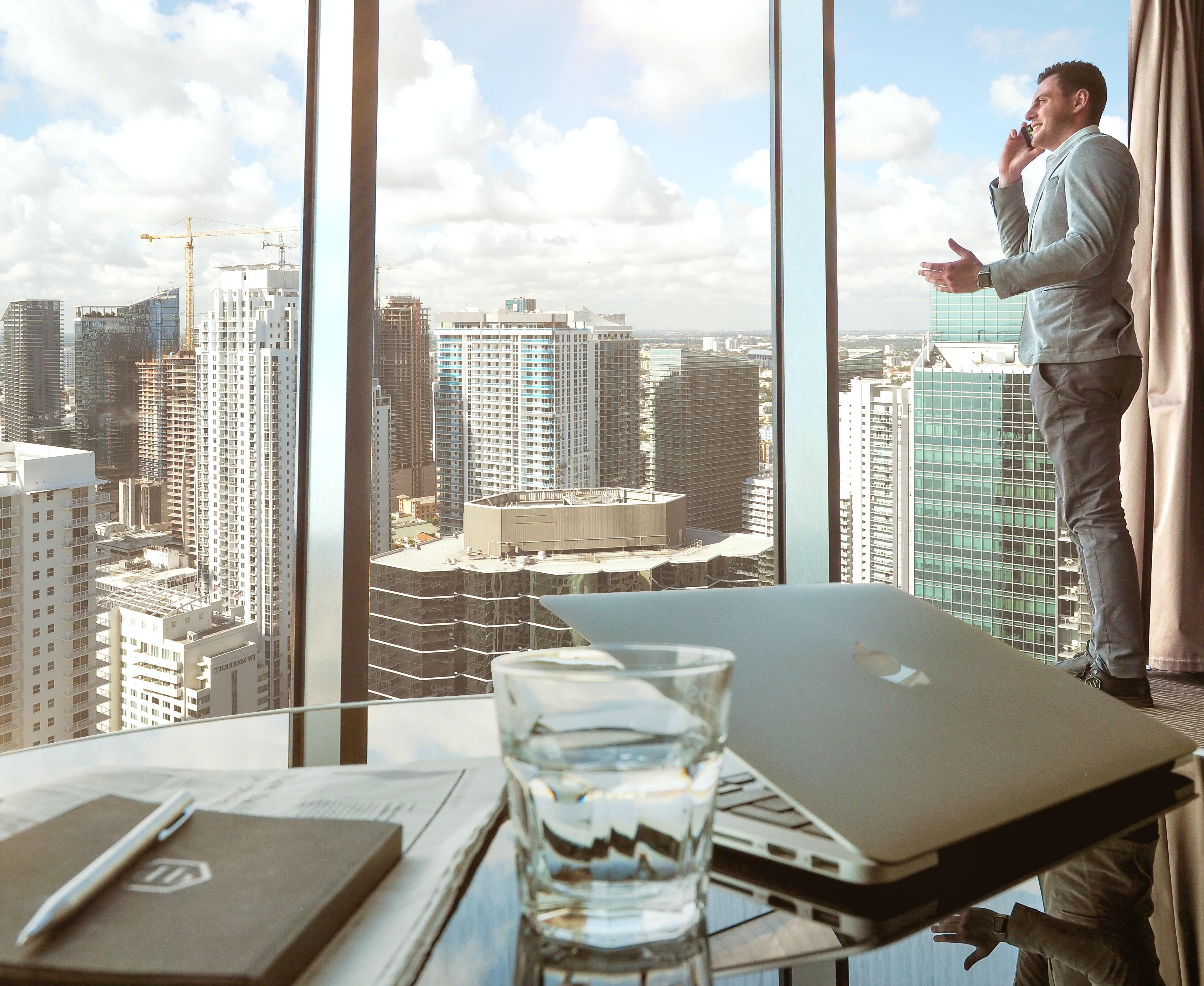 Règlement de succession : procédure, démarche et délai