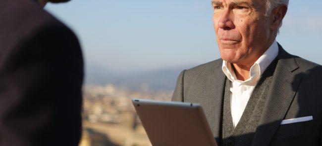 Héritage et succession pourquoi faire appel à un avocat