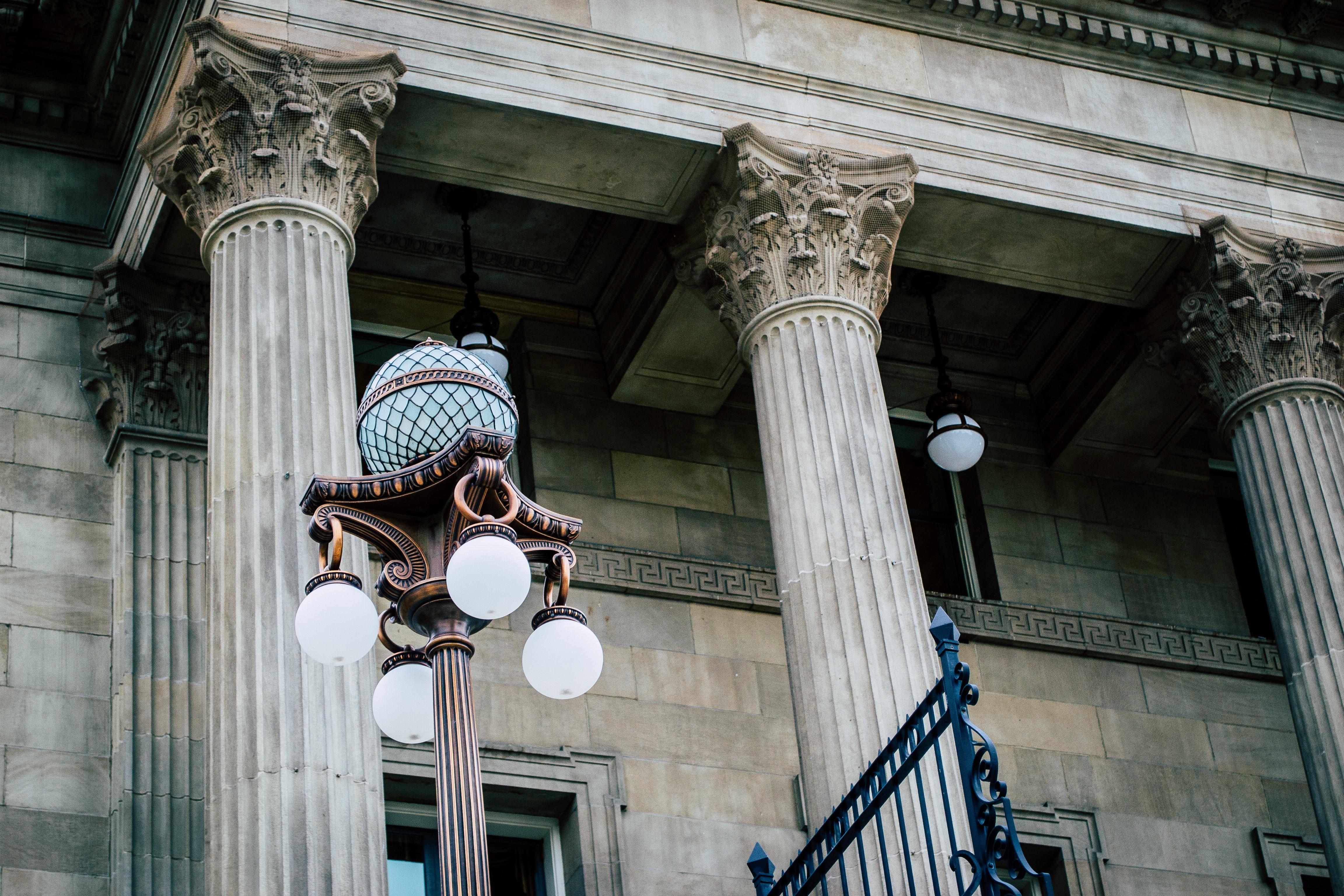 La médiation : une alternative à l'exécution forcée d'un jugement ?
