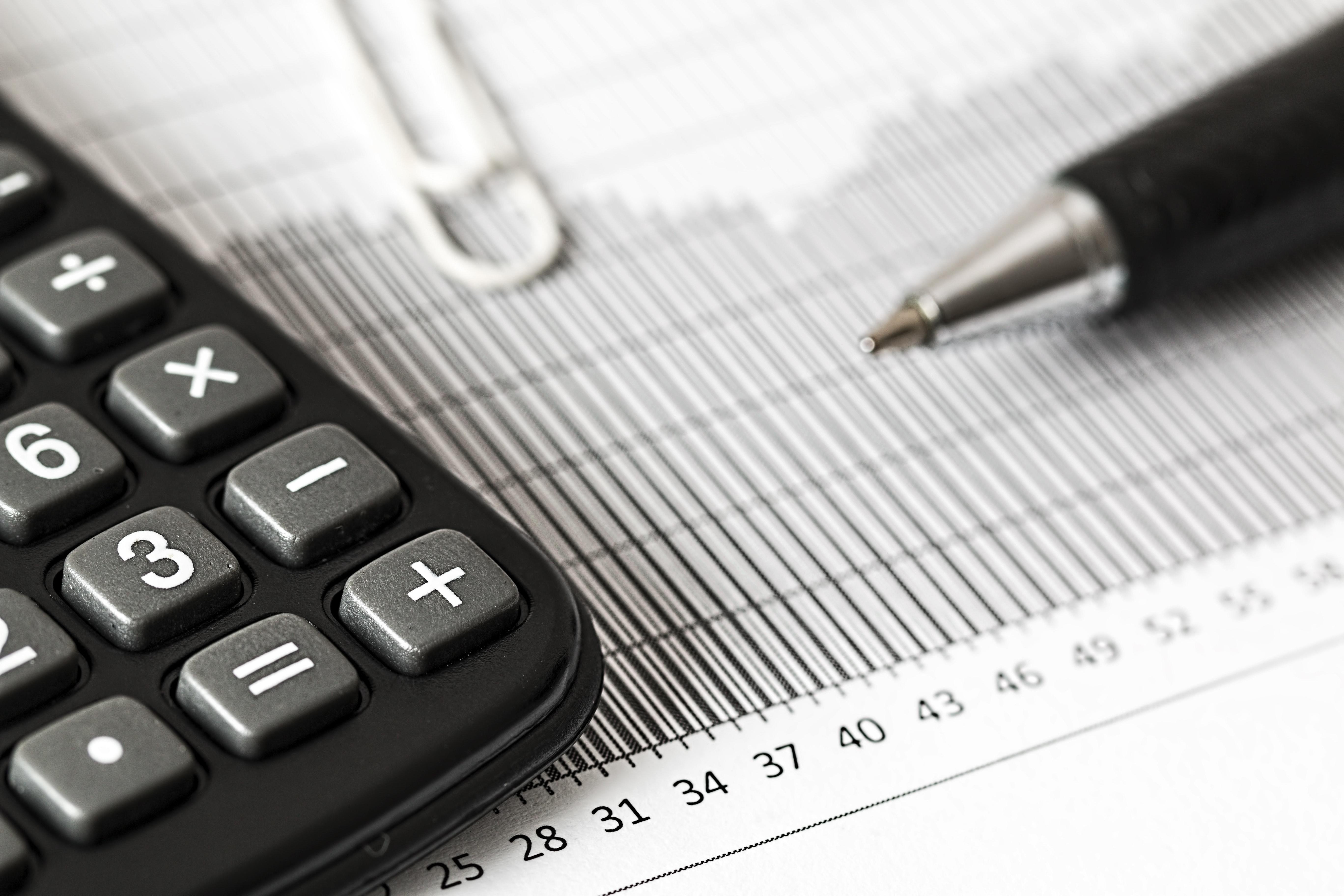 Contrôle fiscal de TVA: conseils et déroulement
