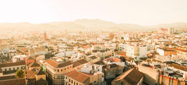 Les avantages de la fiscalité en Espagne