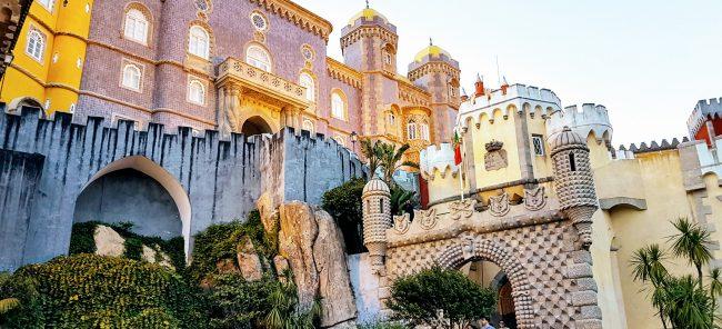 Immobilier au Portugal : acheter une maison ou un appartement au Portugal