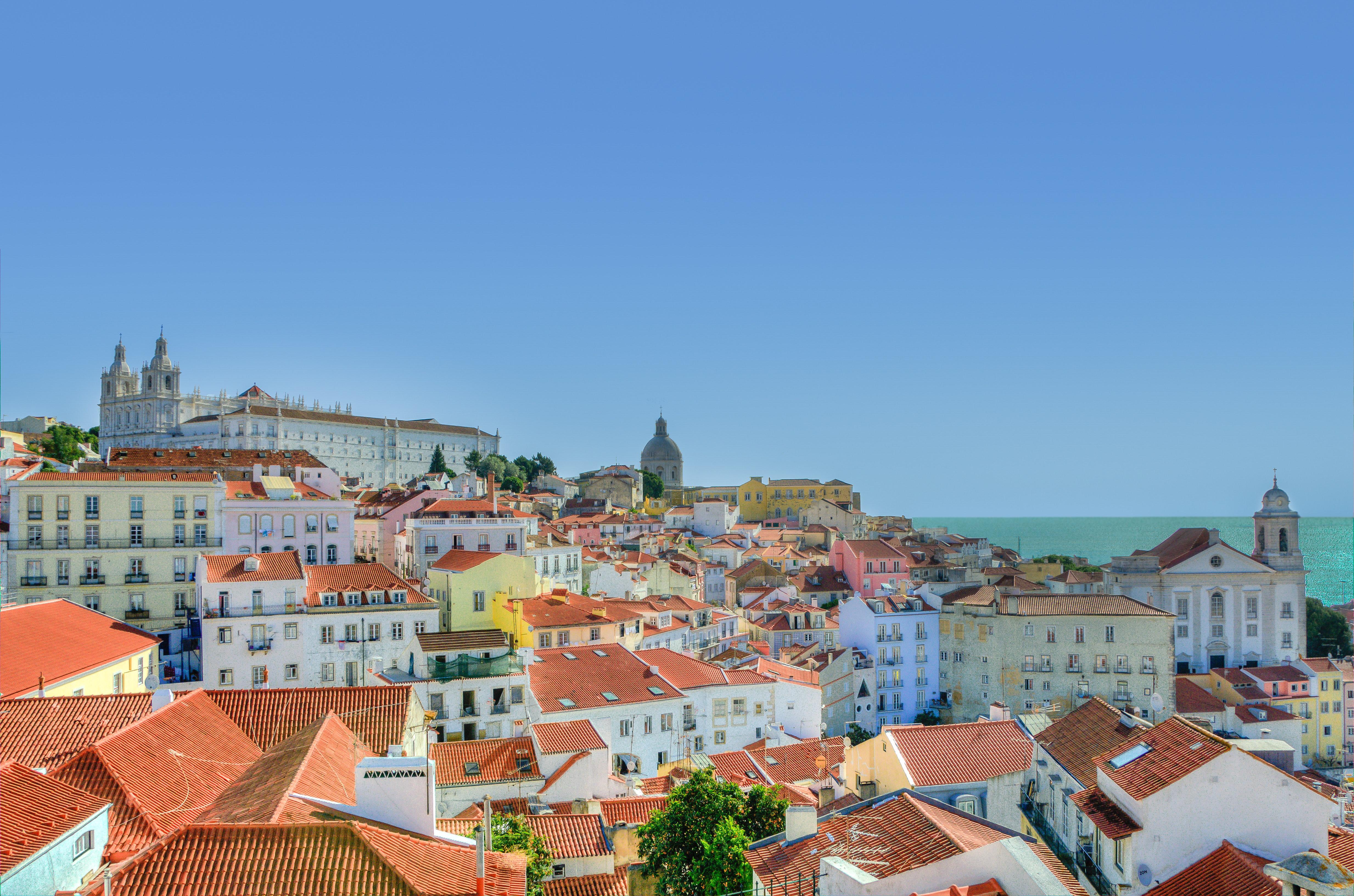 S'installer au Portugal : formalités administratives et régime fiscal