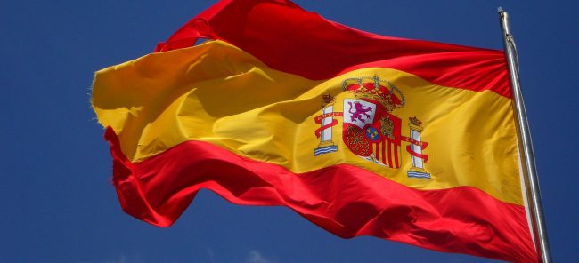 Acheter un bien immobilier en Espagne : Avantages et démarche à suivre