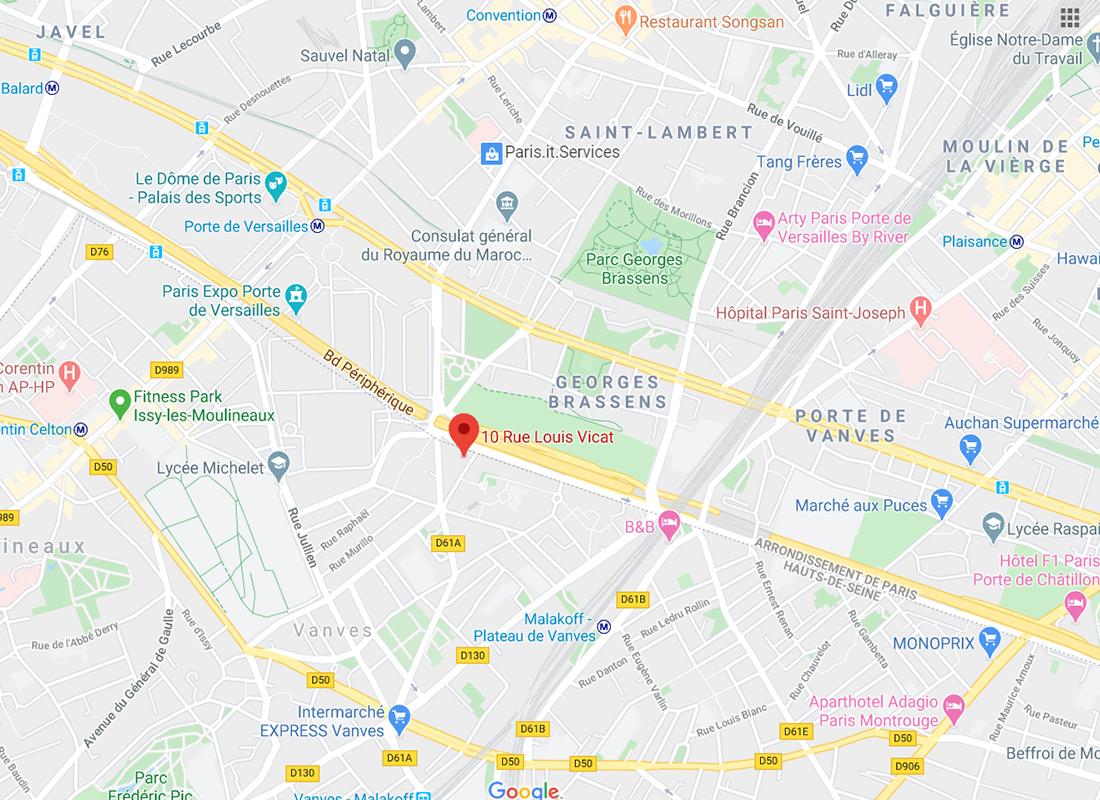 adresse-cabinet-schaeffer-paris