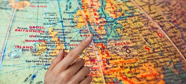 Les piège à éviter lors de votre expatriation fiscale