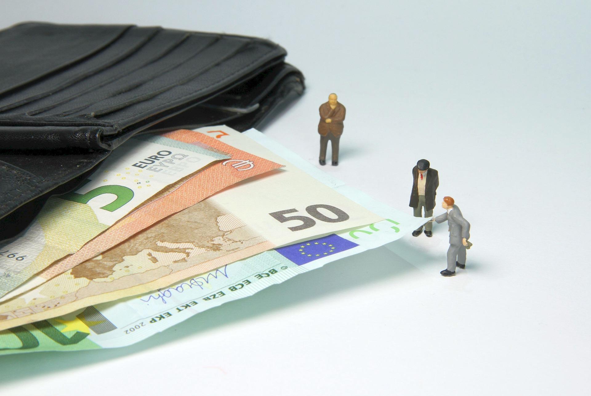 Contrôle fiscal : déclencheurs, déroulement & recours