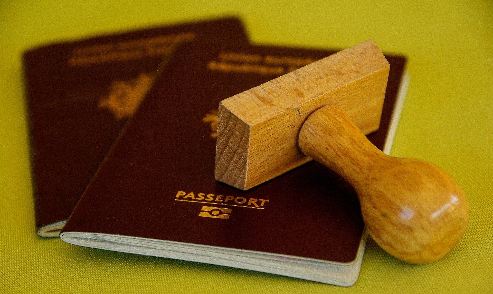 Pourquoi obtenir un second passeport est une nécessité?