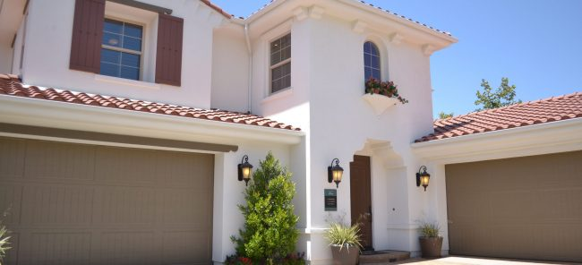 Ce qu'il faut prendre en compte quand on choisit sa résidence fiscale?