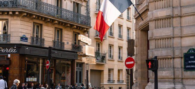 Déclarer les revenus de votre LLC américaine (US) en France : comment s'y prendre ? Démarche et procédure