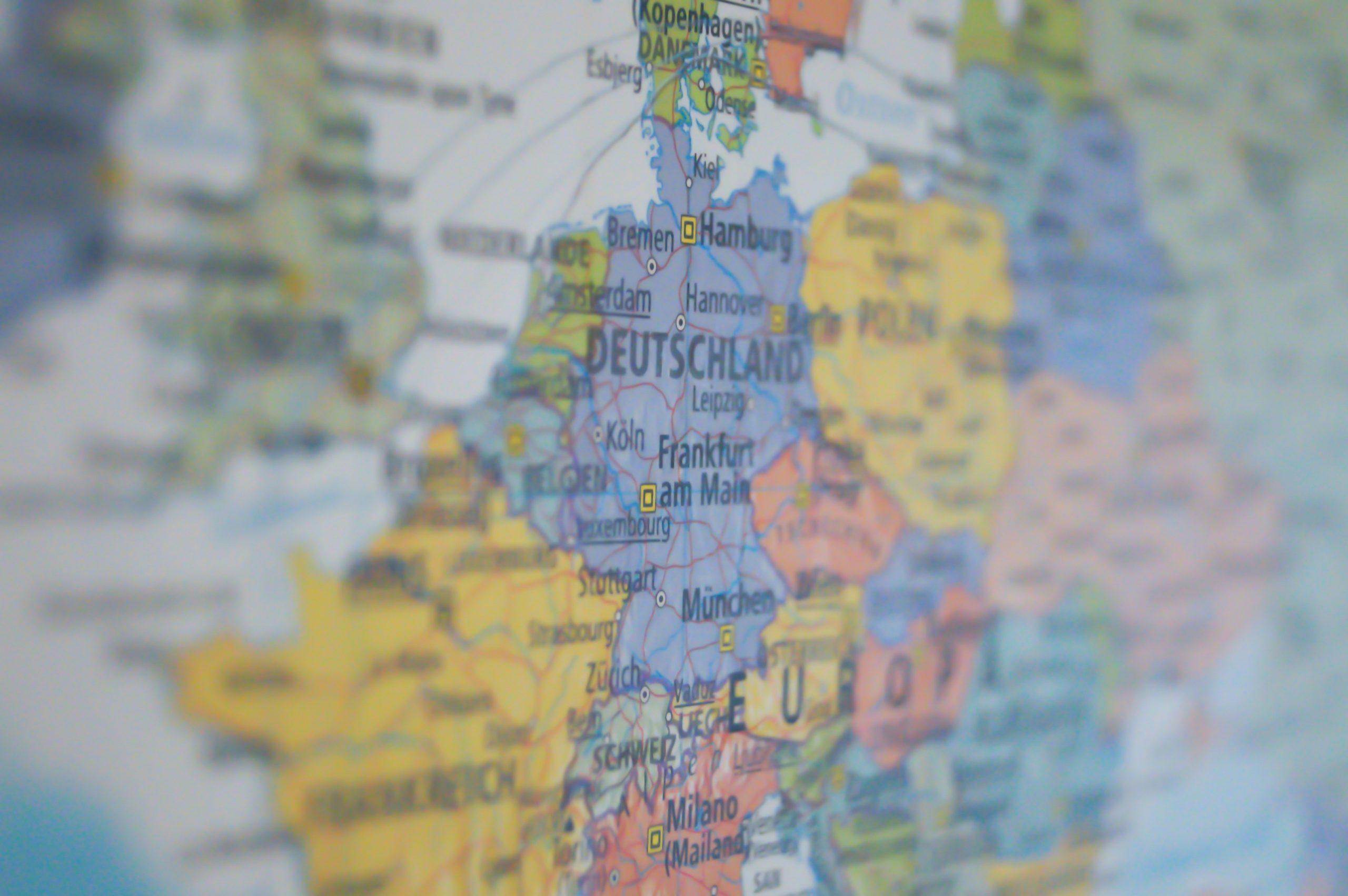 Le casse-tête de la TVA dans l'UE expliqué simplement