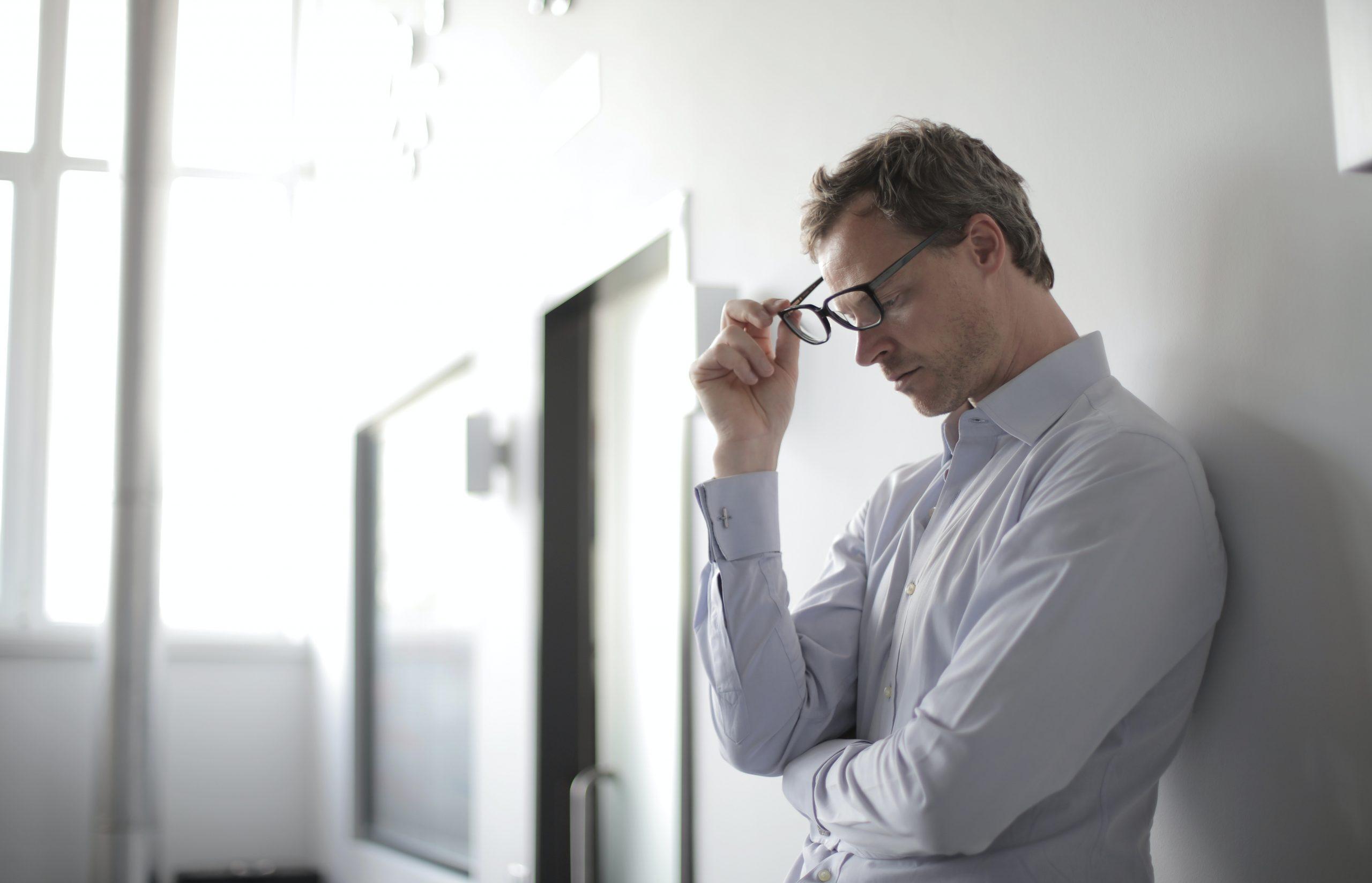 Les dispositifs de traitement des entreprises en difficulté
