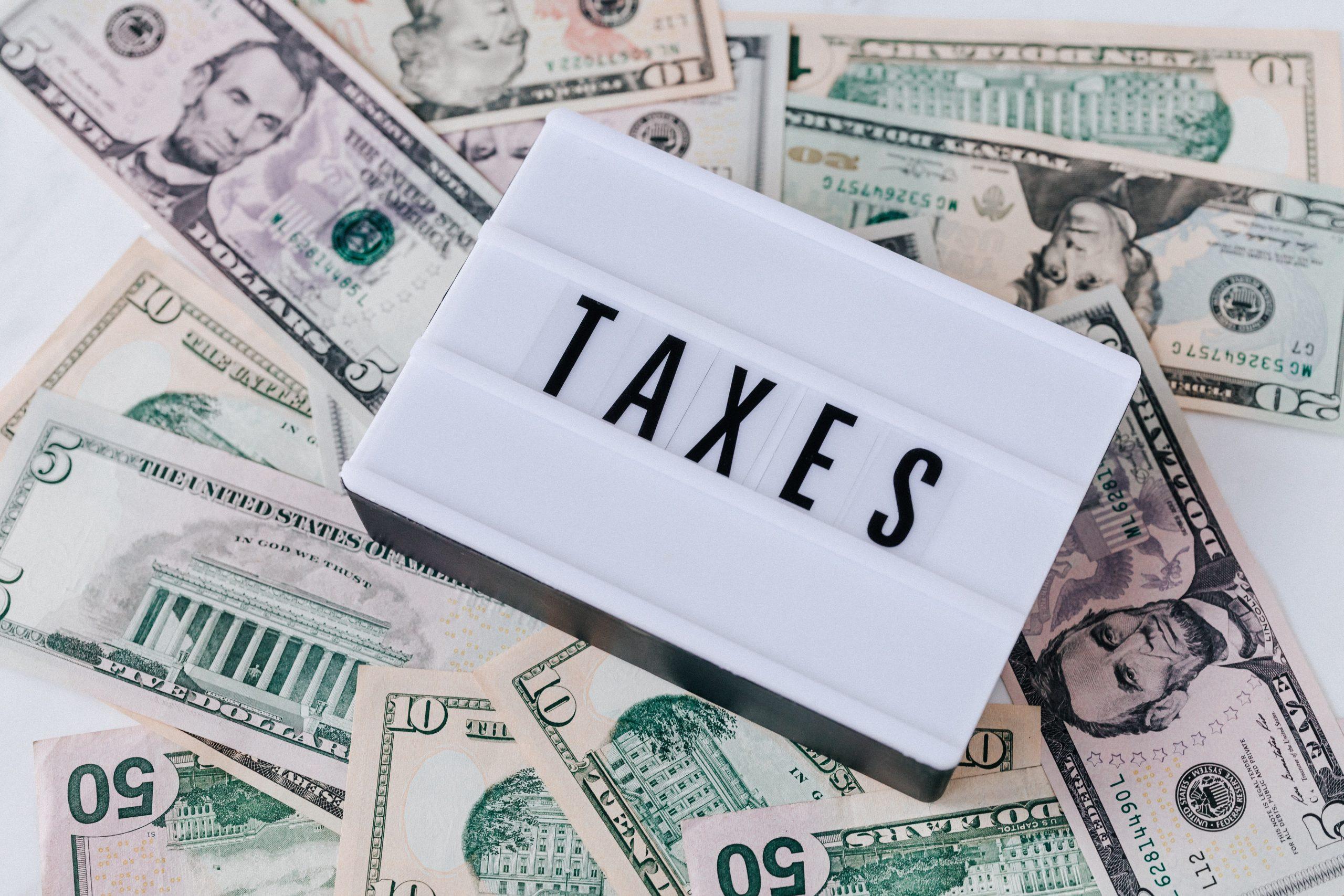 Quelle application des conventions fiscales internationales ?