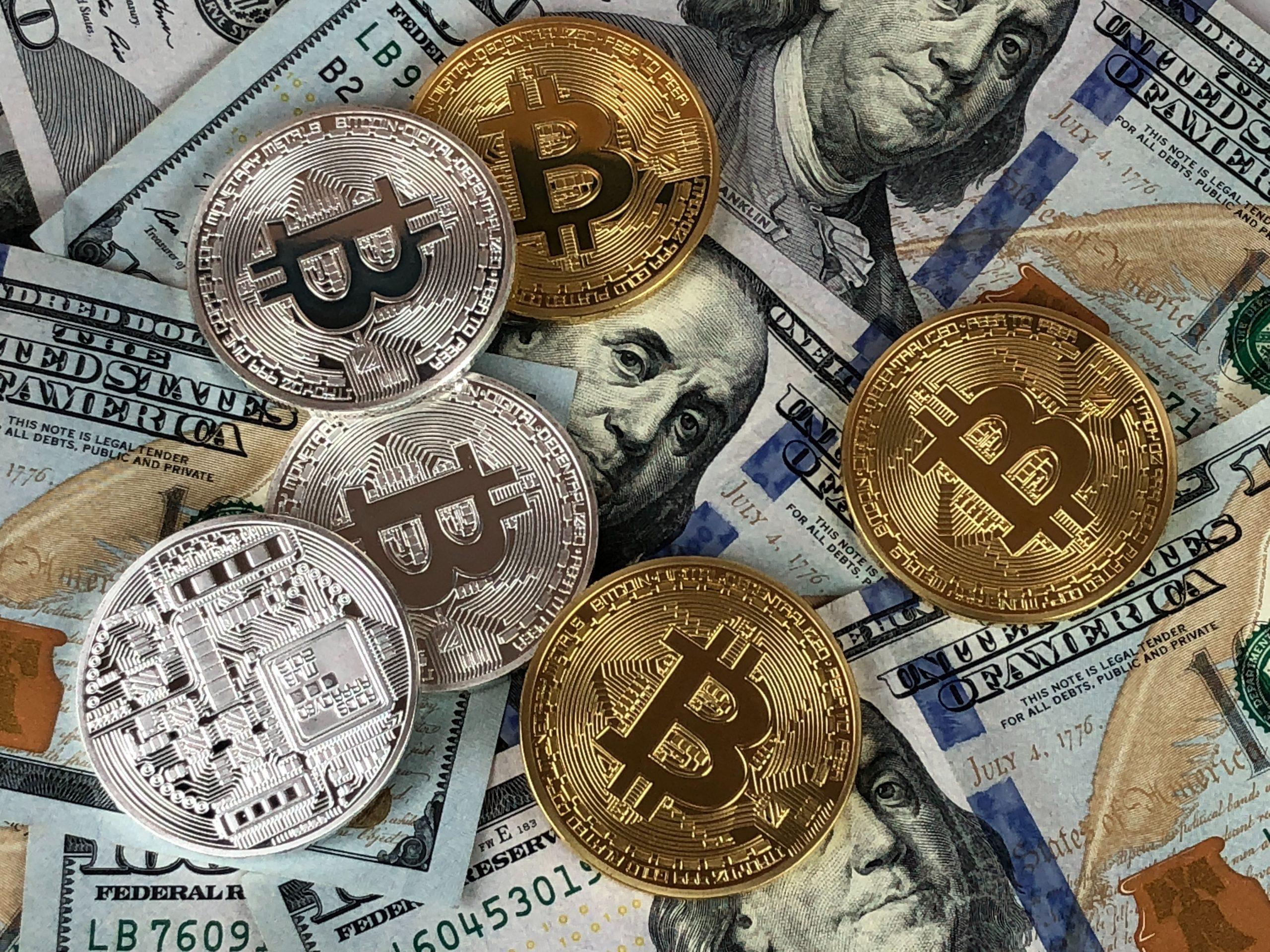 Comment optimiser sa fiscalité des cryptomonnaies ?