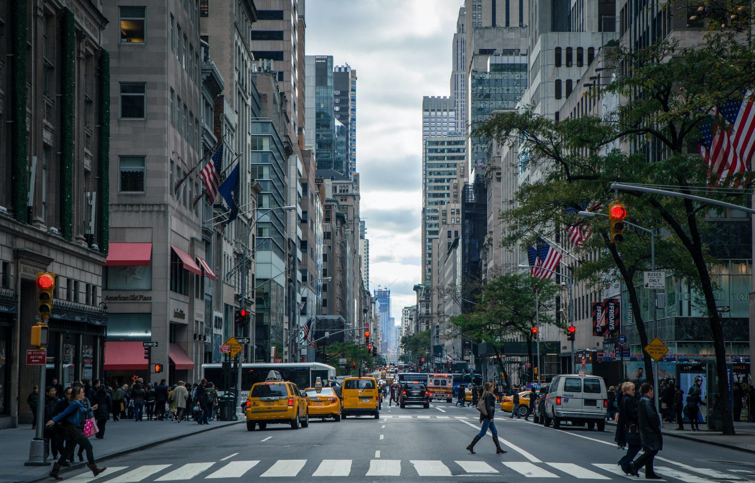 Déclarer les revenus de votre LLC américaine (US) aux USA : comment s'y prendre ?