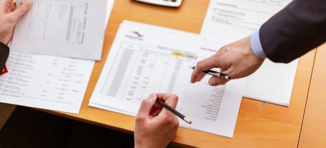 Comment réduire la fiscalité de l'ICO ?