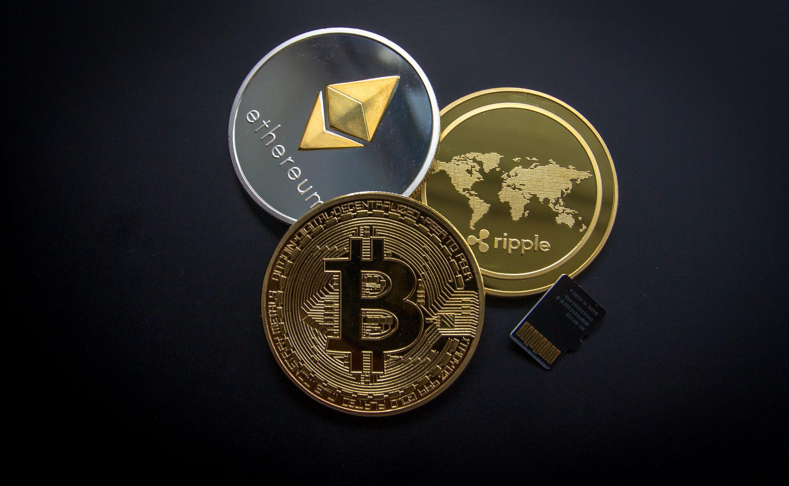 """Quelle différence entre un """"token"""" et un """"coin"""" ?"""