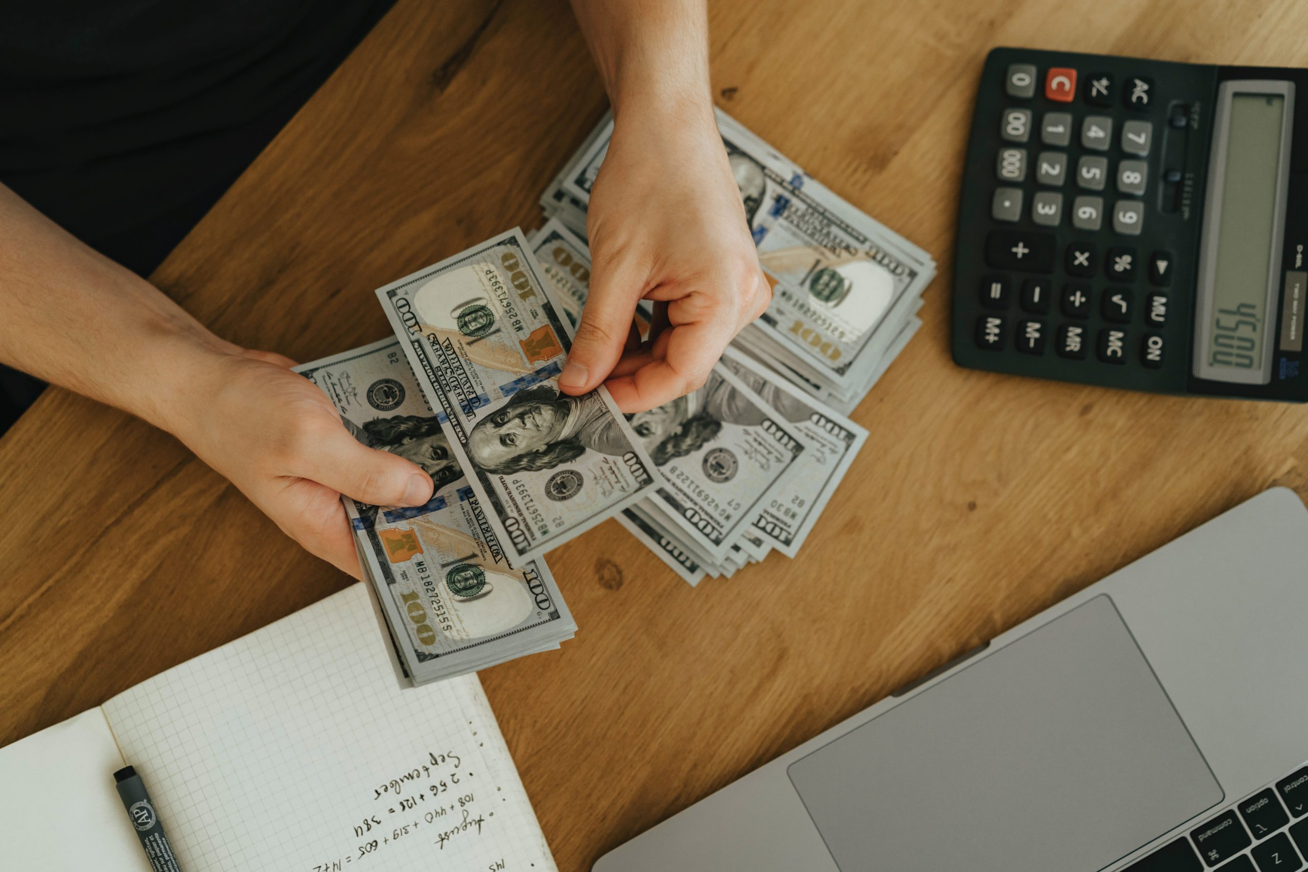 Contrôle fiscal : pourquoi recourir à un avocat fiscaliste ?