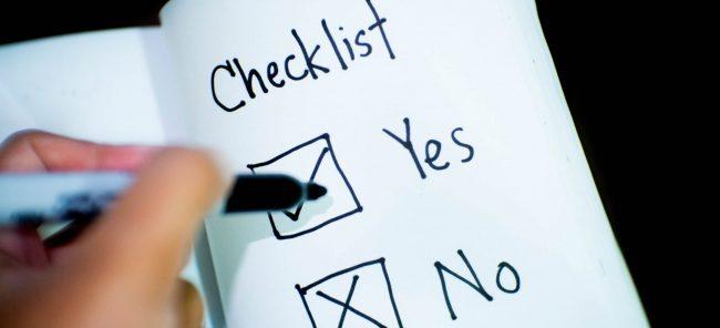 Quels sont les avantages de l'option pour l'IR ? (SA, SAS, SARL)